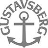 foretaget-gustavberg-logotyp