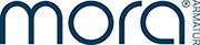 foretaget-mora-logotyp