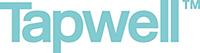 foretaget-tapwell-logotyp